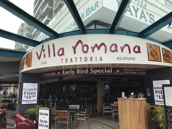 villa-romana1