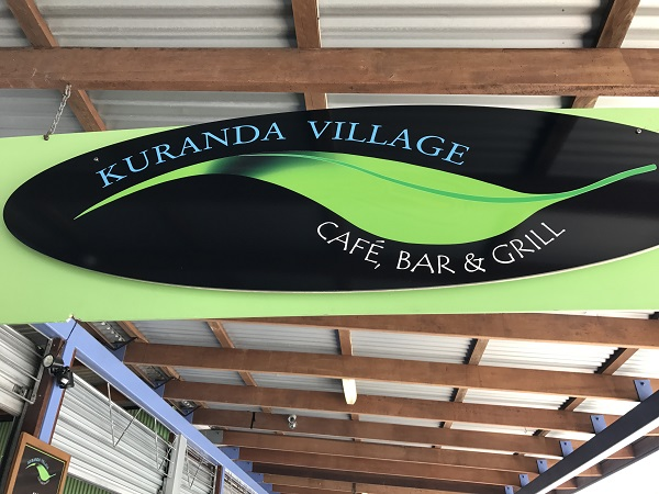 kuranda-village-cafe1