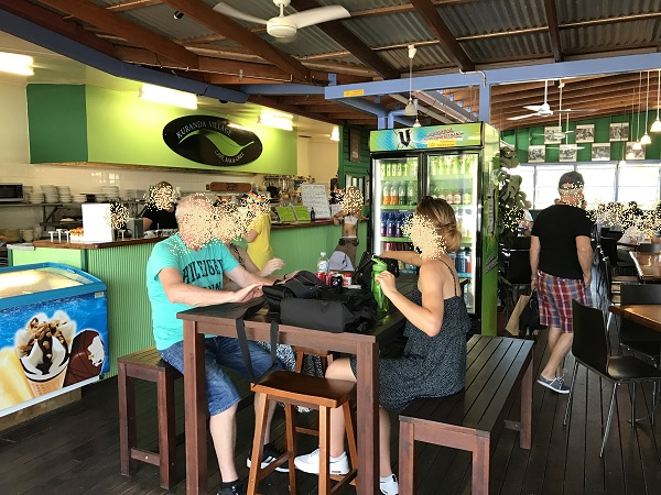kuranda-village-cafe5